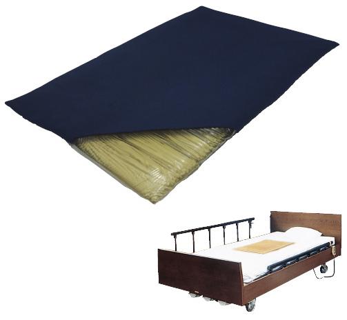 【送料無料】アクションパッド(ベッド用)  6303