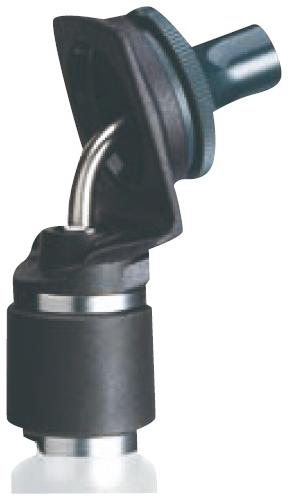 【送料無料】【無料健康相談 対象製品】3.5V鼻鏡イルミネーター  ヘッドのみ 26530