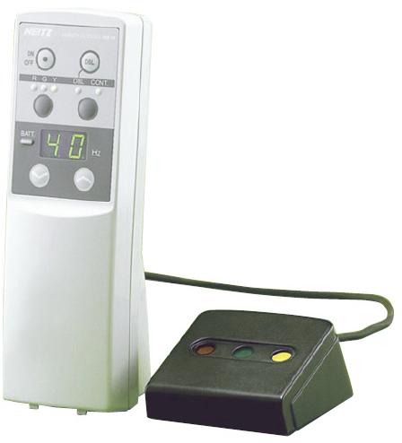 【送料無料】【無料健康相談 対象製品】ハンディフリッカ  HF-II【02P06Aug16】