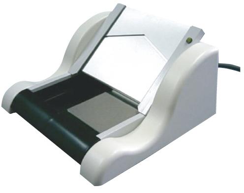 【送料無料】【無料健康相談 対象製品】パラフィン成形装置 取っとこパラ太郎  PTR-130