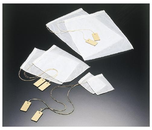医療機器通販なら安心のショップデクリニックにお任せ下さい 供え 送料無料 無料健康相談 対象製品 250×350mm100コ 気質アップ BV-4 臓器組織標本保存袋 ビセラバッグ
