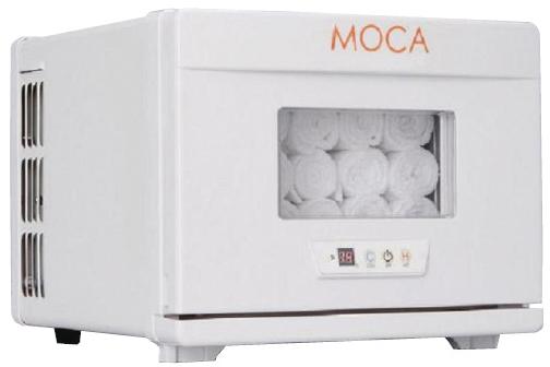 【送料無料】【無料健康相談付】温冷蔵庫MOCA  CHC-8F