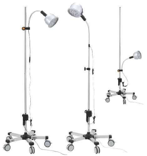 【送料無料】【無料健康相談 対象製品】LEDビームライト  LX-3019
