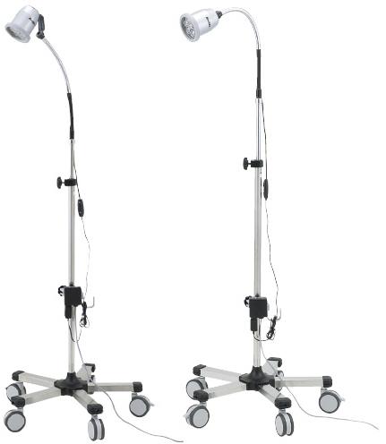 【送料無料】【無料健康相談 対象製品】LEDビームライト  LX-3201【02P06Aug16】