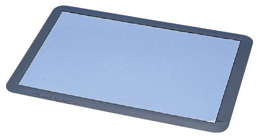 【送料無料】粘着除塵マット ニトクリーン  600×900×0.06mm 630WB