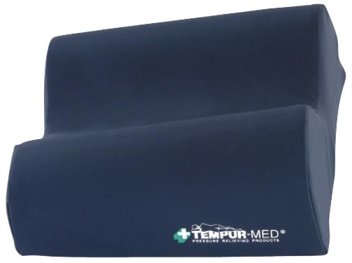 【送料無料】テンピュールMED手術台用サポートネックピロー(縫製タイプ)  122910