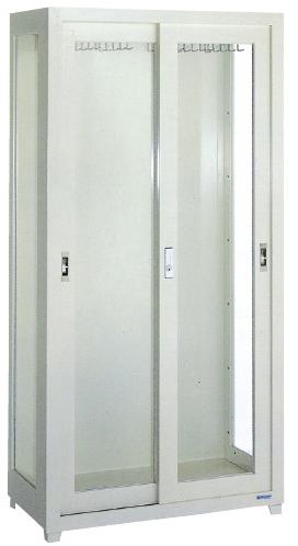 【送料無料】【無料健康相談 対象製品】カテーテル整理庫  30本(5本×6列) BH-895【02P06Aug16】