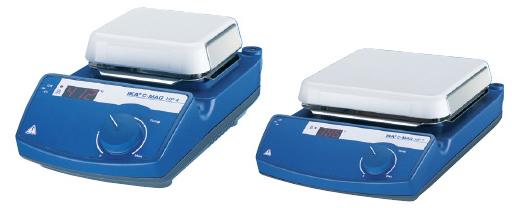 【送料無料】【無料健康相談 対象製品】ホットプレート(セラミックトップ) 120×120mm C-MAG HP4