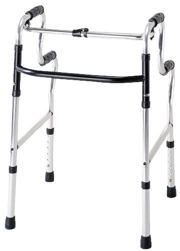 【送料無料】【無料健康/介護相談サービス対象製品】立ち上がり歩行器  標準 C2021W