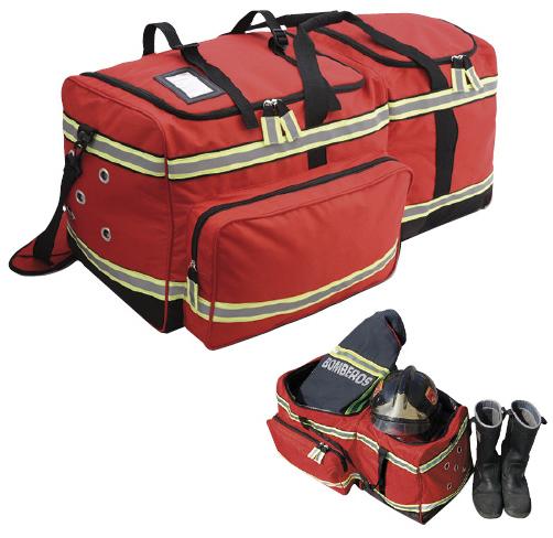 【送料無料】【無料健康相談 対象製品】救急バッグ アタック  W760×D390×H370mm EB502