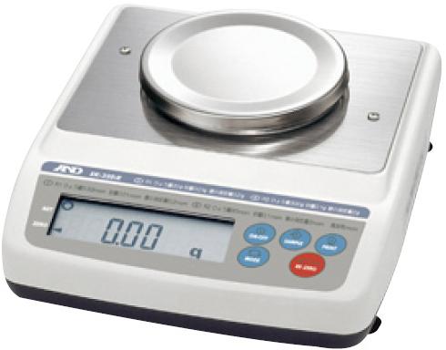 【送料無料】バッテリパック  EK-09iR【本体別売り:部品のみの販売となります】
