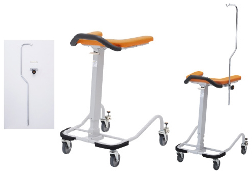 【送料無料】【無料健康/介護相談サービス対象製品】歩行器 アルコーSK型  100536【02P06Aug16】