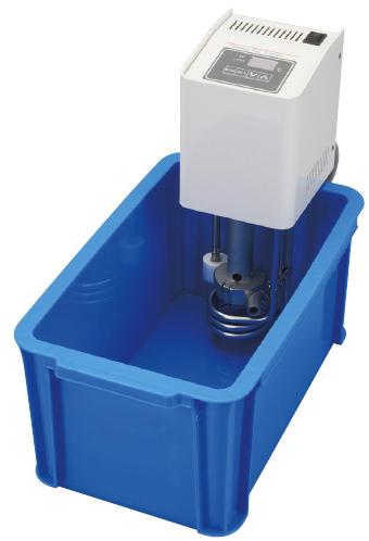 【送料無料】水槽用恒温器  F-D001