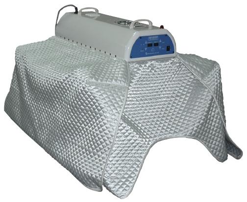【送料無料】赤外線治療器サン・ビーマー 規格:DHタイプ