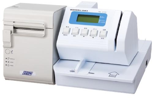 【送料無料】ラベルプリンター  LP-1800用4巻