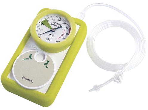 医療機器専門商社ショップデクリニック 送料無料 日本最大級の品揃え 贈呈 00177A00 カフ圧計カフチェッカー