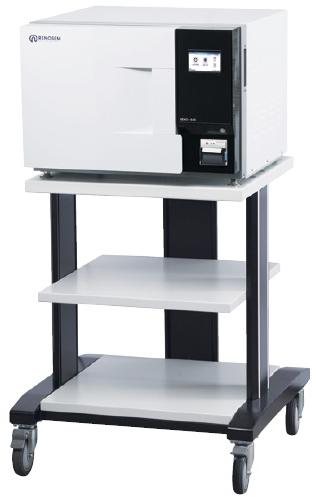 【送料無料】専用過酸化水素カセット RENO-SA20(RENO-S20ヨウ