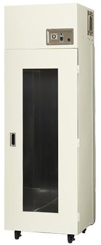 【送料無料】チューブ乾燥機 YL-CD01