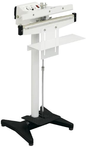 【送料無料】スタンドシーラー NL-453PS-5(5X450MM)