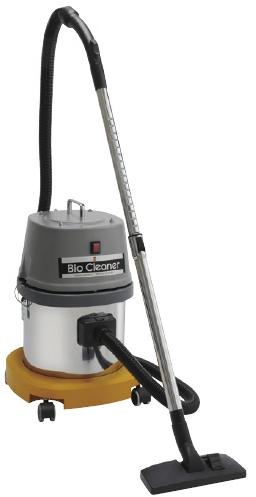 日科ミクロン 感染防止型掃除機 バイオクリーナー 交換部品ULPAフィルター