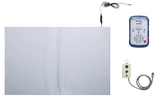 ネオファーム マットセンサー AF10 FMAT-APR-F10 マットサイズ:900×600