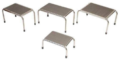 東光機材 ステップ ジャリスター  規格:L サイズ:W600×D405×H300