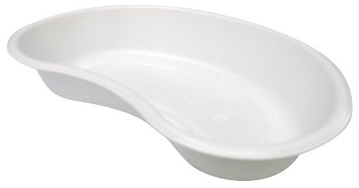日昭産業 プラスチック膿盆  サイズ:W215×D135×H38 入数:600枚