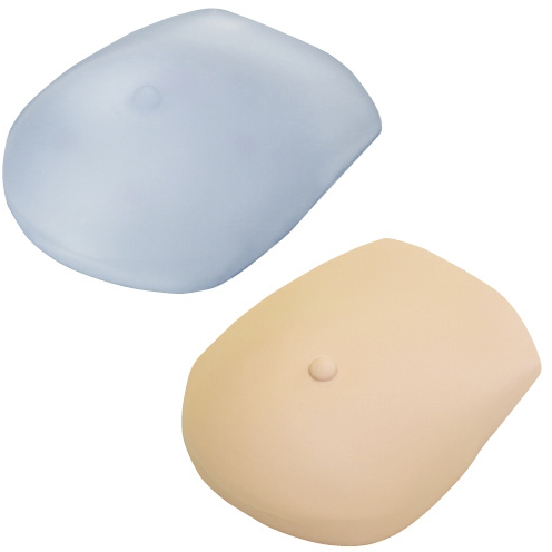 レジーナ 乳がんシミュレータ BMC-02 規格:エコーモデル カラー:標準色