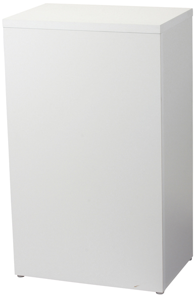 受付台 UTD-6040(60X40X100CM