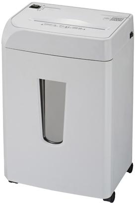 マイクロカットシュレッダー  GCS160DM