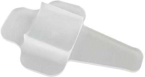 静脈留置針固定パッチ V-ナマラン  VN01(50コイリ)
