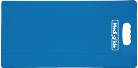 【日本エンゼル】メディグライド ステイデングボード  TMG-6410(L)330X750