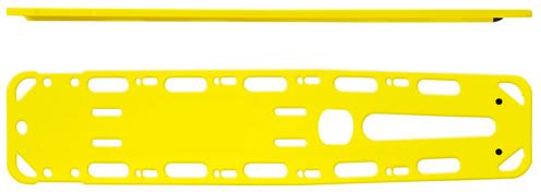 ビーバック軽量薄型スパインボード   B-BAK