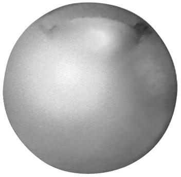 メディシステム 医療用チタンロング  710-5(ボール)12ペアイリ