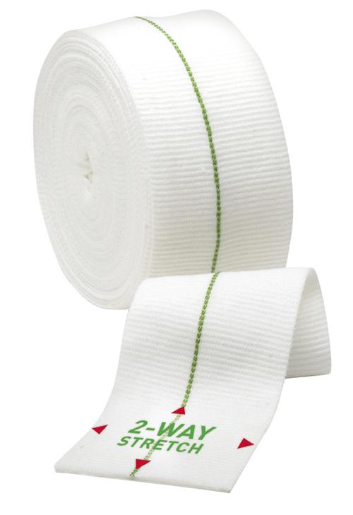アトピー用チューブ型包帯 安心と信頼 あす楽対応 チュビファースト 2Way 国内正規品 新色 緑