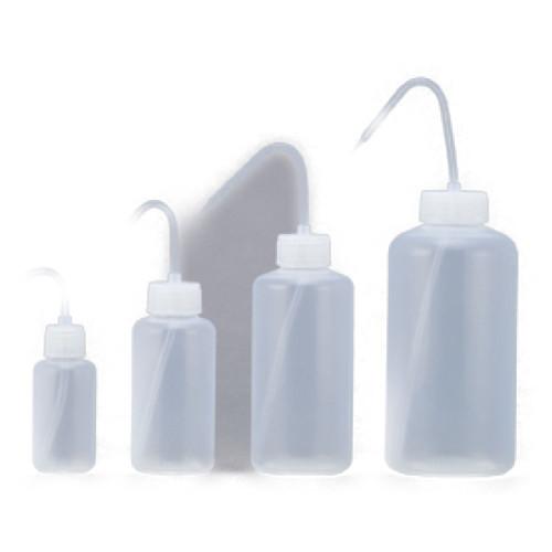 【送料無料】PFA洗浄瓶(細口) 101-20804(1000ML)