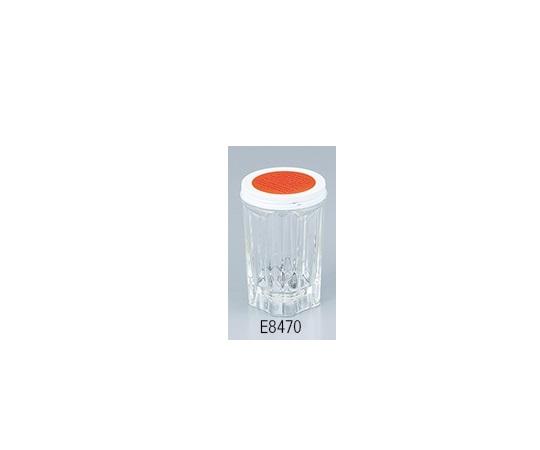 ワーリングブレンダー用 ガラスボトル(500ml) E8470※本体別売 【アズワン】