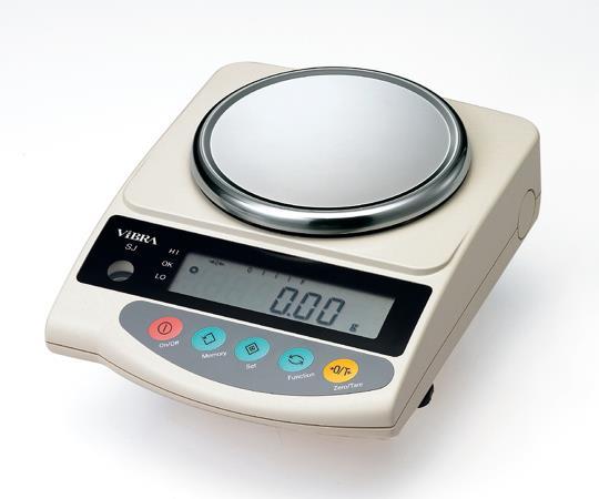 高精度電子天秤SJ-420
