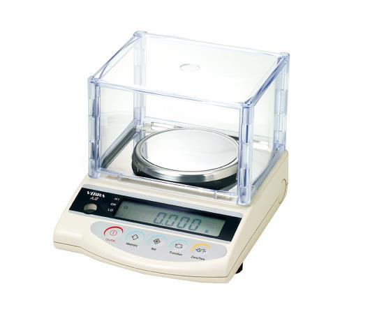 高精度電子天秤AJII-320
