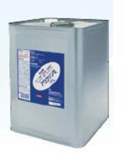 イカリ消毒 アロクリンE 17L缶