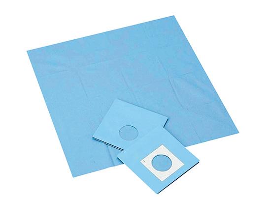 滅菌オオサキドレープF 909AT9 50892(90X90/9)50フクロ