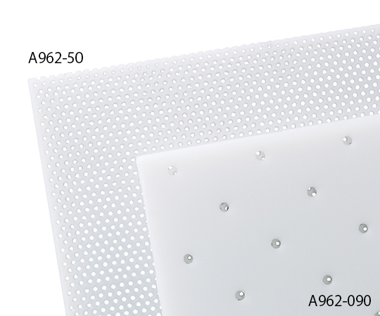 アクアプラスト-T A962-090