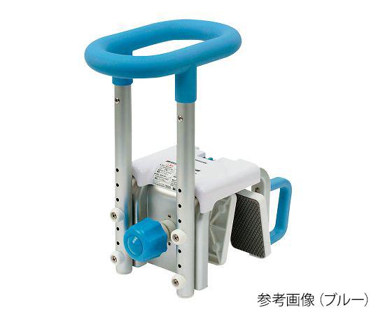 入浴グリップ ユクリア130 PN-L12011A(ブルー)