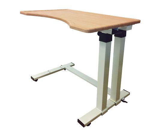 睦三 ベッドサイドテーブル KL NO.732