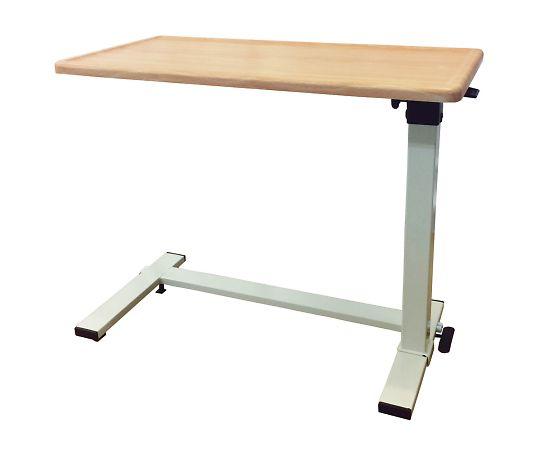 睦三 ベッドサイドテーブル KL NO.730