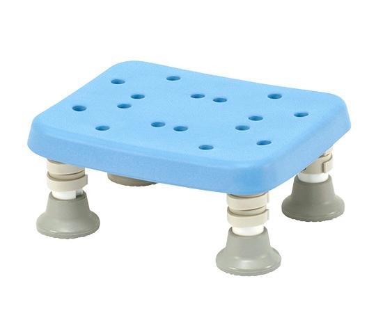 浴槽台 ソフトレギュラー1220 PN-L11620A(ブルー)