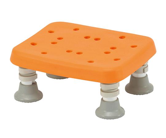 浴槽台 ソフトコンパクト1826 PN-L11526D(オレンジ)