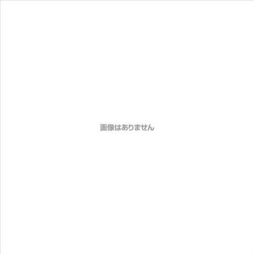 アルファプラF用カバー FW1S / MB-FW1S-SC 1枚