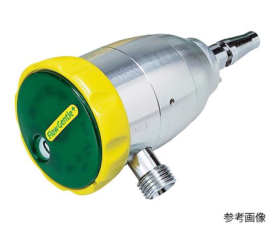 フロージェントルプラス P-10L 0314204(カシツキツキ・MS)