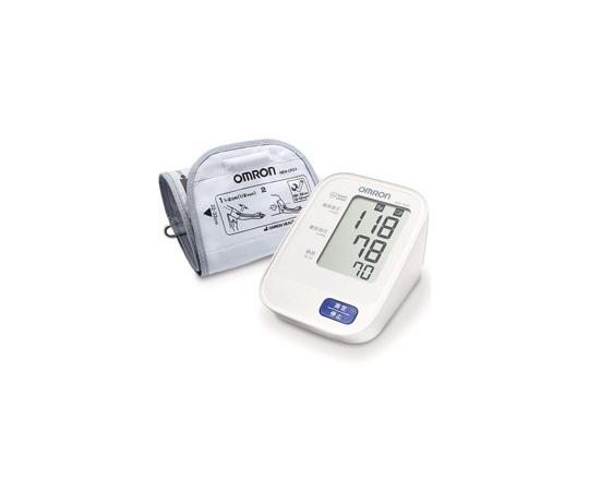 上腕式血圧計(通信機能搭載) HEM-9200T(BLUETOOTH)